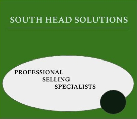 South Head Solutions