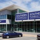 View Photo: Southern Innovations Mitchell Showroom