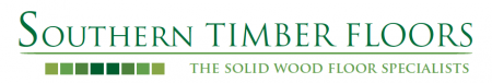 Southern Timber Floors