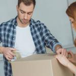 Read Article: 21 Tips for Packing to Move House
