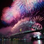 9 Reasons to Live in Sydney