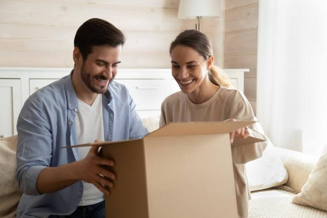 Read Article: Removalist in Kangaroo Point
