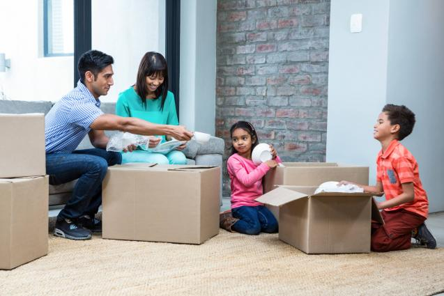 Read Article: Removalist in Taren Point