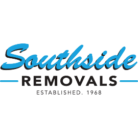 Southside Removals