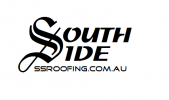 Visit Profile: Southside Roof Plumbing