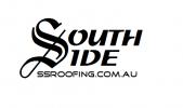 Southside Roof Plumbing