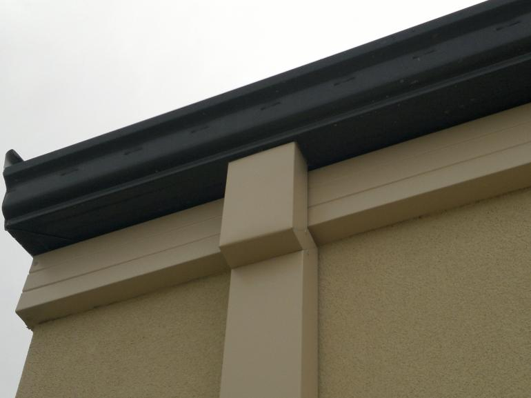 View Photo: Quality workmanship quality materials