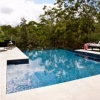Read Article: Swimming Pool Trends - Landscaping and Design