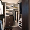 Read Article: 4 Reasons For Choosing Bespoke Wardrobes