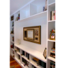 Read Article: 6 Types Of Functional Bookshelves For Your Home