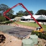 Read Article: Cost of Installing a Tennis Court