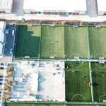 Read Article: Tuggerah Regional Sporting Complex