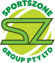 Sportszone Group