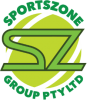Visit Profile: Sportszone Group