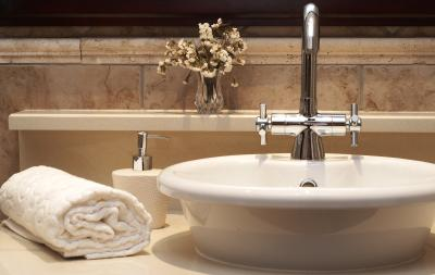 View Photo: Elegant & Classy Washbowl