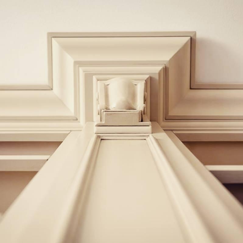View Photo: High level workmanship
