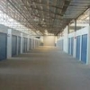 Read Article:  Adelaide Self Storage Facilities that are Poetry In Motion
