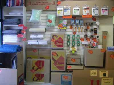 View Photo: Boxes & Packing Accessories