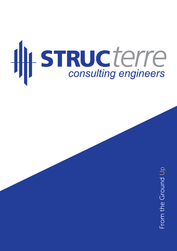 Browse Brochure: Corporate Brochure
