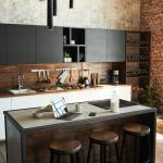 Read Article: 4 Must-Haves For Your Dream Kitchen