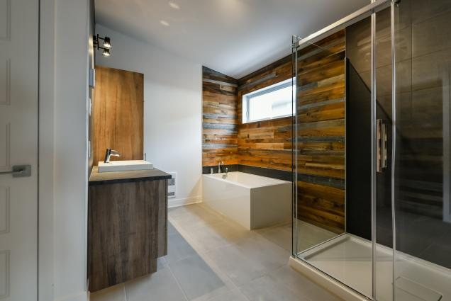 Read Article: 5 Must-Know Bathroom Renovation Tips