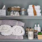 Read Article: 5 Popular Bathroom Storage Solutions