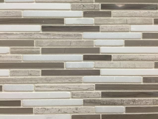 Read Article: How To Choose The Right Grout Colour For Your Tiles