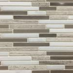 How To Choose The Right Grout Colour For Your Tiles