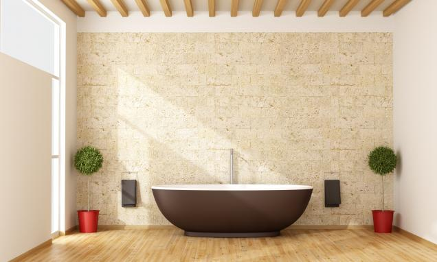 Read Article: Major bathroom renovations mistakes you should know