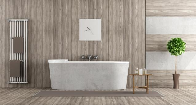 Read Article: The Latest In Bathroom Technology You Want To Check Out