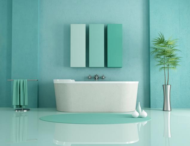 Read Article: Top Bathroom Renovation Trends In 2020