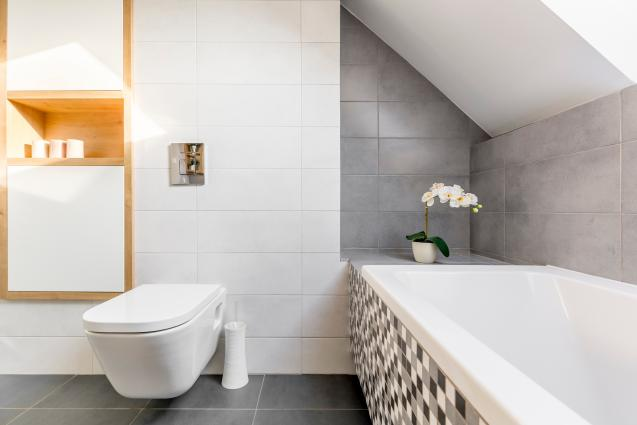 Read Article: Top Tips on Minimising the Cost of a Bathroom Renovation