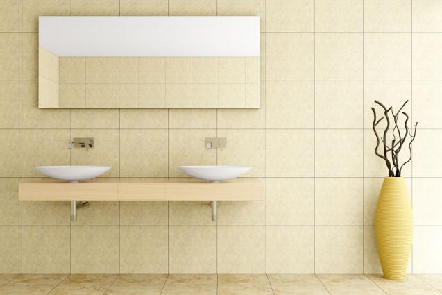 Top Tips on Selecting the Right Tiles for Your Bathroom