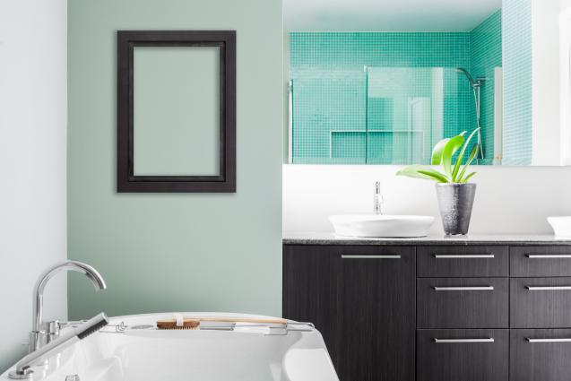 Read Article: Your Ultimate Bathroom Renovation Checklist