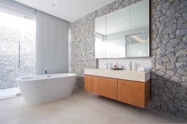 Questions You Shouldn't Be Afraid to Ask Your Bathroom Renovation Contractor