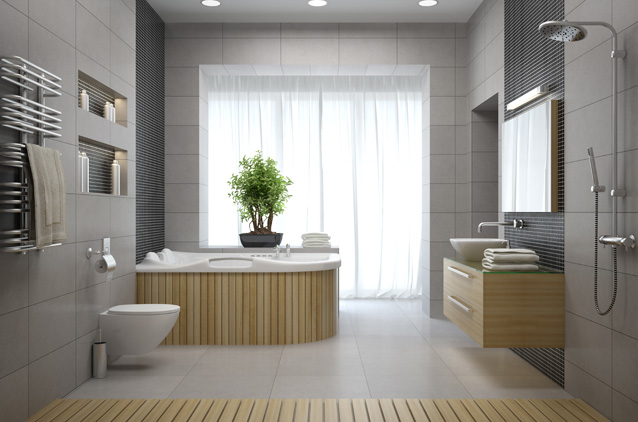 Read Article: 5 Top Tips For Creating A Senior-Friendly Bathroom