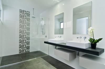 Brisbane Bathroom Renovations Photo : Sublime Cabinet ...