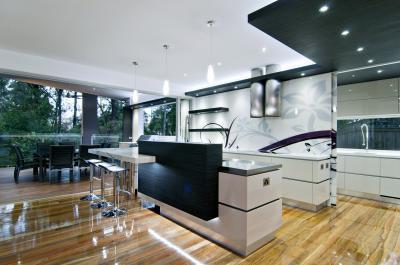 View Photo: Brisbane Designer Kitchens