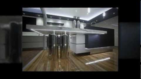 Watch Video: 2011 KBDI Australian Kitchen Designer Of the Year