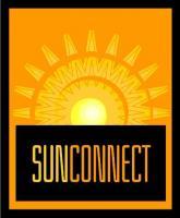 Sun Connect