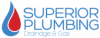 Superior Plumbing - Drainage & Gas