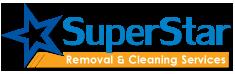 Superstar Services