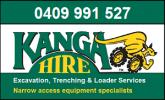 Visit Profile: Sutherland Shire Kanga Hire