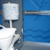 FAQS  Portable Bathrooms