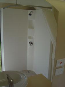 View Photo: Bathroom on Wheels