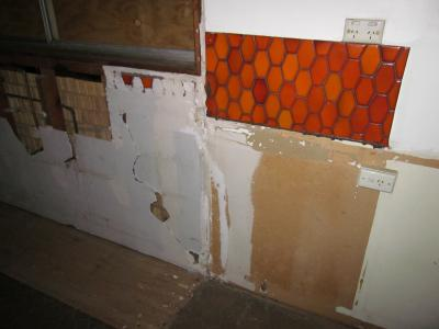 View Photo: Asbestos removal Beverly Hills