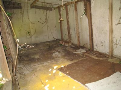 View Photo: Asbestos removal Padstow