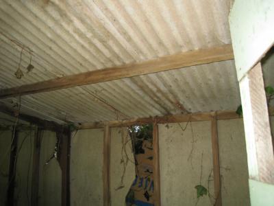 View Photo: Asbestos removal Randwick