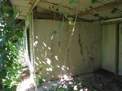 View Photo: Asbestos removal Revesby