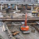 View Photo: Bridge Excavation and Demolition Sydney